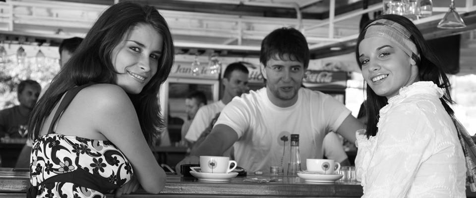 אספרסוטק - ספק קפה | פולי קפה למכירה