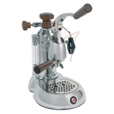 לה פבוני - מכונת קפה